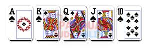 Ketentuan Bermain OMAHA Poker139