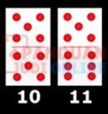 Panduan Metode Bermain Domino